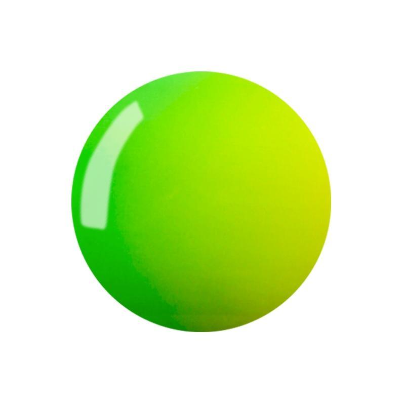 24173 Ever Thermic Green Neon Yellow bulina mica