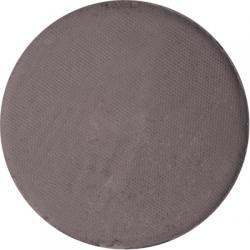 TAUPE 11349