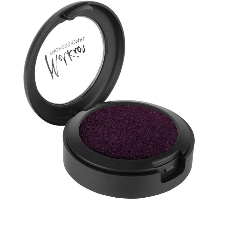 11952 Fard pleoape sidefat Frosted Purple -cutie