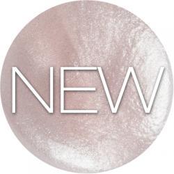 21742 Shimmer Rose bulina cu new