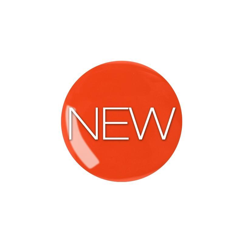 21738 Orange Flavour bulina cu new