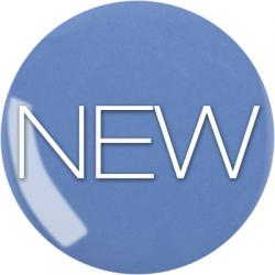 21741 Serenity bulina cu new
