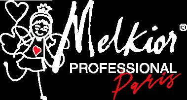 Melkior Professional